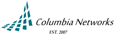 Columbianetworks
